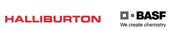 2021 Girl Day Presenting Partner - Halliburton & BASF